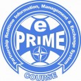 Partnership Realtime Information Management and Exchange System (ePRIME) Course