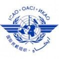 ICAO Regional Safety Oversight Seminar