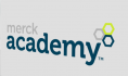 Merck Academy Endocrionology